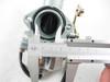 carburetor 11577-a88-11