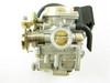 carburetor 11598-a89-14