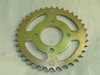 CHAIN SPROCKET 11634-A91-14