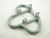 chain guard 11682-a94-8