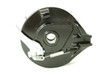 brake drum assembly (right side)11721-a96-11