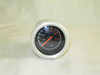 SPEEDOMETER /CLUSTER 11824-A102-6