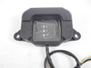 INDICATOR LIGHT 11860-A104-6