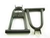 a-frame control arm 11863-a104-9