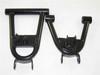 a-frame control arm 11869-a104-15