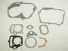 engine gasket set 11874-a105-2