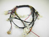 wire haness 11879-a105-7