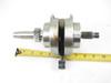 crank shaft 11886-a105-14