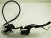 brake assembly/assy 11896-a106-6