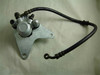 brake caliper 11903-a106-13