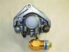 BRAKE CALIPER 11955-A109-11