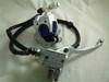 brake assembly/assy 11974-a110-12