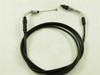 THOTTLE CABLE 12000-A112-2