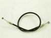 CABLE 12130-A119-6