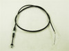 THROTTLE CABLE 12150-A120-8