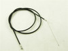 CABLE 12164-A121-4