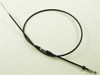 THROTTLE CABLE 12188-A122-10
