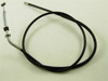 BRAKE CABLE 12199-A123-3