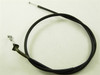 BRAKE CABLE 12201-A123-5