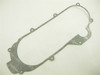 GASKET FOR CRANKCASE 12506-A140-4