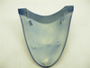 face panel deceration cover 12578-a144-4