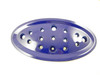 OVAL BODY W/HOLES/VENT 12579-A144-5