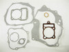 ENGINE GASKETS (SETS) 12593-A145-1