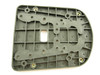 flat plate for trunk 12687-a150-5