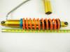 shock rear 12689-a150-7