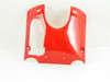 rear splash front fender 12692-a150-10