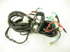 WIRE HARNESS 12776-A155-4