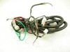 wire haness 12776-a155-4