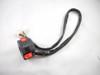 kill switch/ electric start switch 12798-a156-8