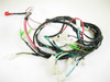 WIRE HARNESS 12804-A156-14