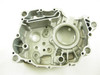 engine cover /crankcase cover 12819-a157-11