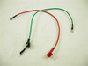 BATTERY WIRES 12823-A157-15