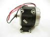 starter  motor 12864-a160-2
