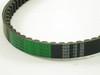 belt, 10043-a3-7
