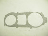 GASKET FOR CRANKCASE 12900-A162-2