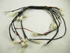 WIRE HARNESS 12913-A162-15