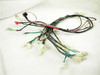 WIRE HARNESS 12977-A166-7
