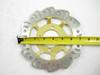 brake disc 13002-a167-14