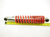 SHOCK 13052-A170-10