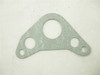 GASKET FOR CAM SHAFT PLATE 13113-A173-17