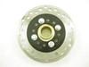 brake disc 13129-a174-15