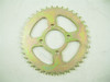CHAIN SPROCKET (REAR) 13145-A175-12