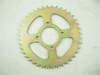 CHAIN SPROCKET (REAR) 13145-A175-12