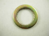 AXLE SPACER/WASHER 13198-A178-12