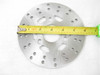 brake disc/rotor 10068-a4-14