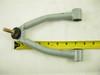 A ARM 13260-A182-2